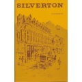 Silverton by Jack Benham (new)(San Juan County, CO)