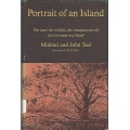 Portrait of an Island by Mildred and John Teal (book) (McIntosh County, GA)