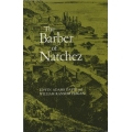The Barber of Natchez by Edwin Adams Davis and William Ransom, Hogan (book)(Adams County, MS)