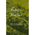 The Barber of Natchez (Book)(Adams County, MS)