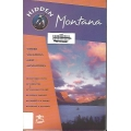 Hidden Montana by John Gottberg (book)(Montana, US)