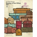 Directory of Post Offices, 1977 by U.S. Postal Service (used)