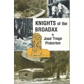Knights of the Broadax by Joan Trego Pinkerton. (book)(Wyoming, US)
